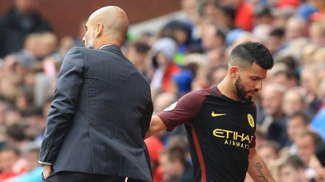 Pep tim ra vu khi ngan chan Messi hinh anh 2
