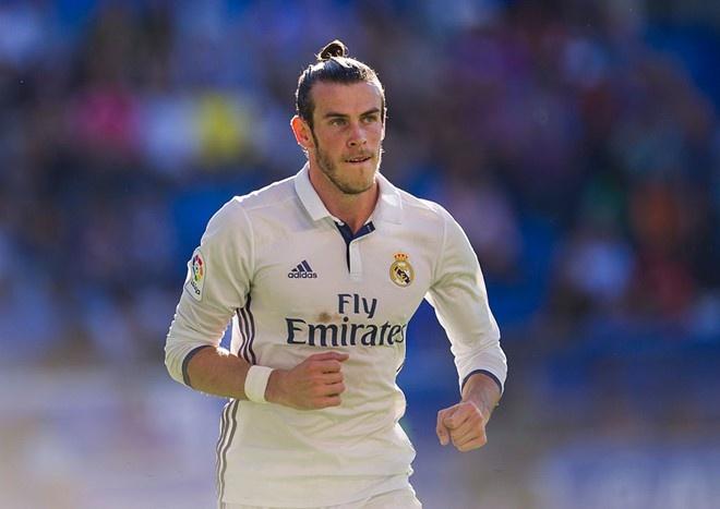 Real Madrid bi Legia cam hoa 3-3 trong tran mua sieu pham hinh anh 9