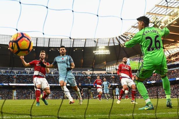 thong ke thu vi Premier League anh 4