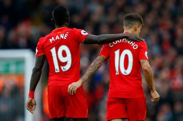 thong ke thu vi Premier League anh 7