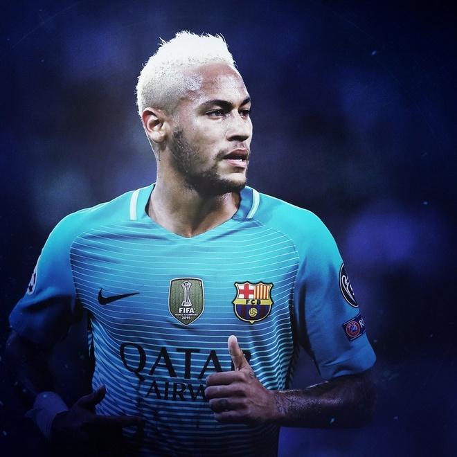 Danh bai Messi, Ronaldo nhan danh hieu hay nhat the gioi hinh anh 6
