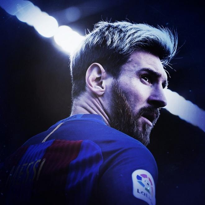 Danh bai Messi, Ronaldo nhan danh hieu hay nhat the gioi hinh anh 8