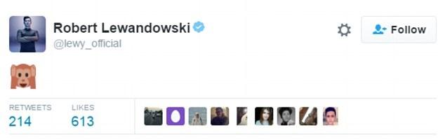 Lewandowski dau don nam san vi phao sang phat no hinh anh 8