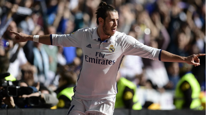 Ronaldo bi loai khoi sieu doi hinh derby Madrid hinh anh 10