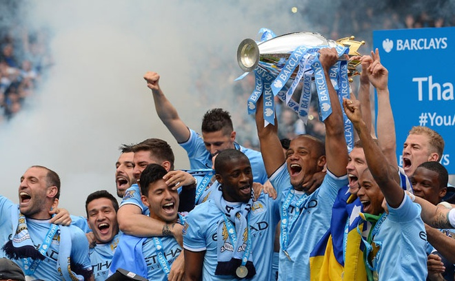 Sap co them mot Man City tai Premier League hinh anh 1