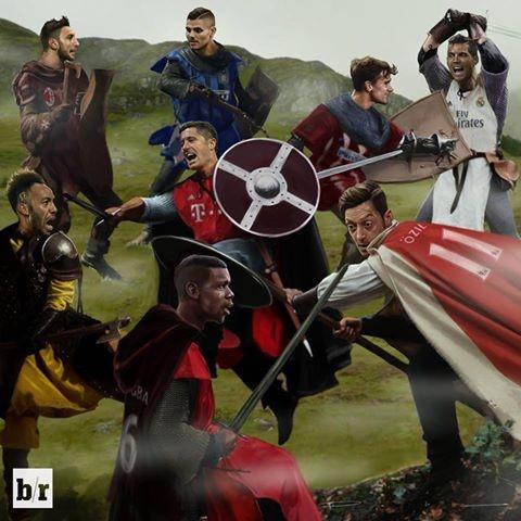 truc tiep MU vs Arsenal anh 14