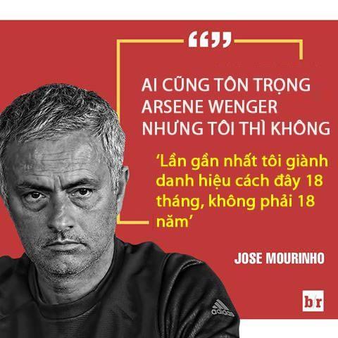 truc tiep MU vs Arsenal anh 7