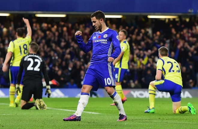 truc tiep chelsea vs middlesbrough anh 6