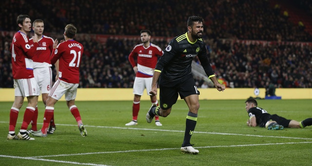 truc tiep chelsea vs middlesbrough anh 19