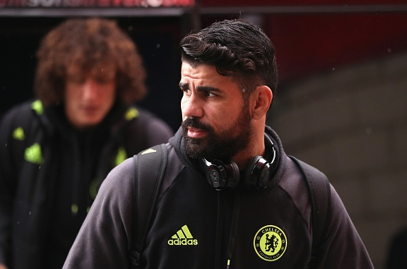 truc tiep chelsea vs middlesbrough anh 9