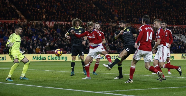 truc tiep chelsea vs middlesbrough anh 16