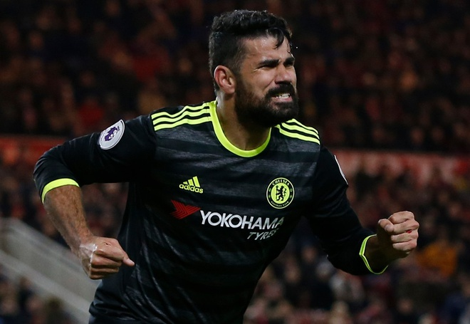truc tiep chelsea vs middlesbrough anh 17