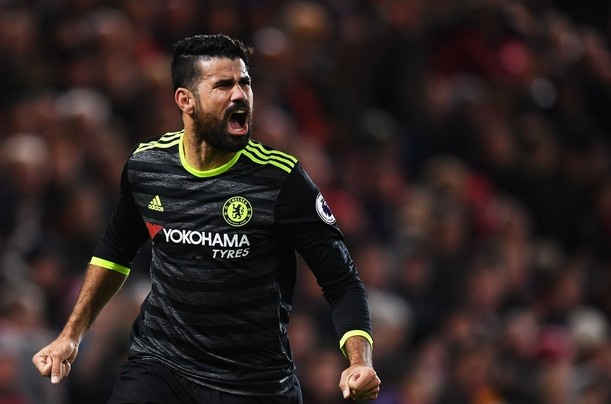 truc tiep chelsea vs middlesbrough anh 24