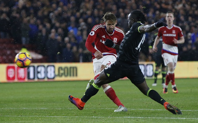 truc tiep chelsea vs middlesbrough anh 20