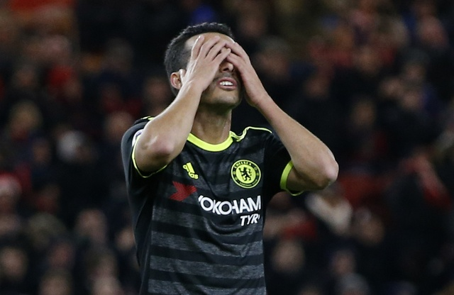 truc tiep chelsea vs middlesbrough anh 21