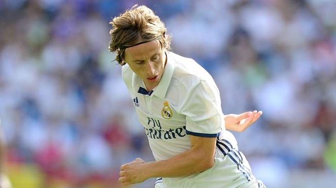 Gareth Bale va nhung ca chan thuong cua Real mua nay hinh anh 8