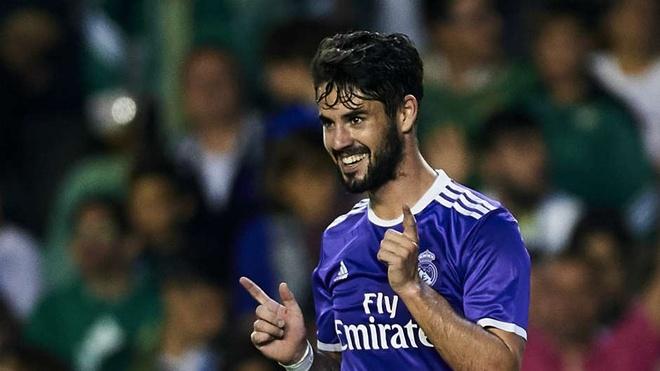 Gareth Bale va nhung ca chan thuong cua Real mua nay hinh anh 9