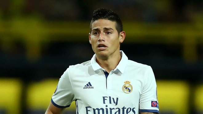 Gareth Bale va nhung ca chan thuong cua Real mua nay hinh anh 10