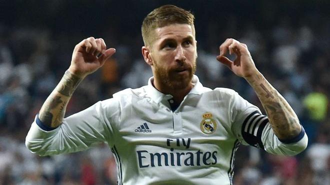 Gareth Bale va nhung ca chan thuong cua Real mua nay hinh anh 5