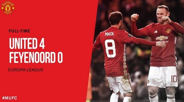 De bep Feyenoord 4-0, MU rong cua vao vong knock-out hinh anh 22