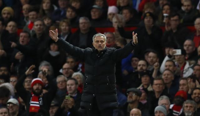 MU vs Tottenham (1-0): Chien thang kem vui hinh anh 21