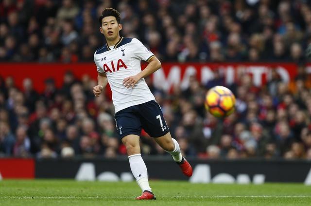 MU vs Tottenham (1-0): Chien thang kem vui hinh anh 12