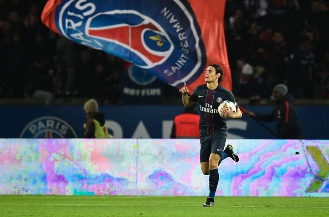 Doi cua Balotelli tro lai ngoi dau Ligue 1 sau tran hoa PSG hinh anh 6