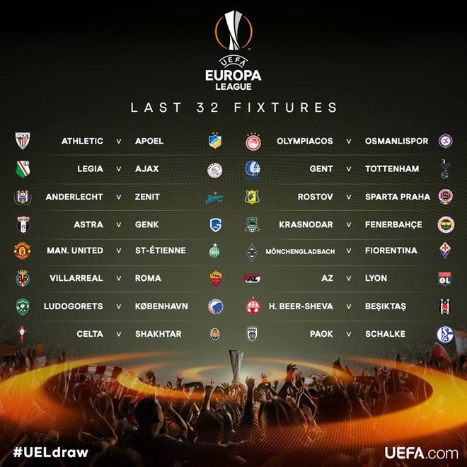 Ibra lam doi thu cua MU tai Europa League khiep via hinh anh 3