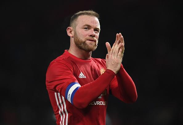 Chuyen nhuong 17/12: Rooney sang Serie A duong gia hinh anh