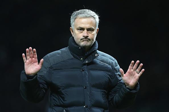 Mourinho tay chay Trung Quoc sau ac mong du dau hoi thang 7 hinh anh