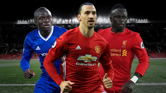 10 ban hop dong he chat luong nhat Premier League hinh anh