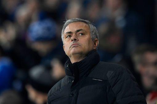 Chuyen nhuong 23/12: Mourinho cho phep Schneiderlin ra di hinh anh 14
