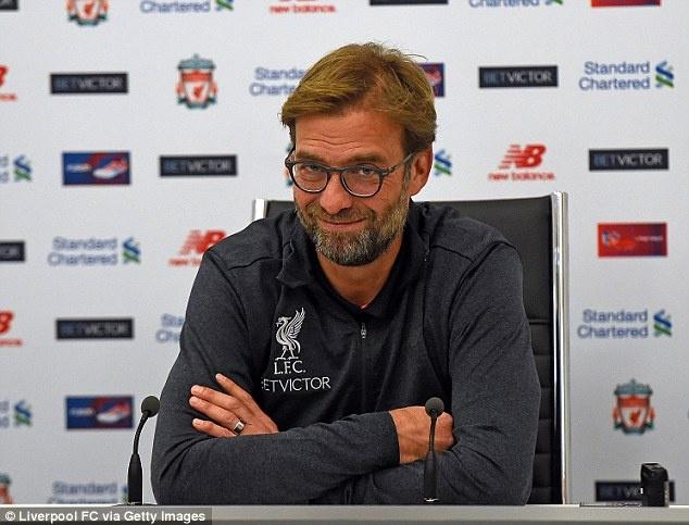 'Vu khi bi mat' dung sau phong do thang hoa cua Liverpool hinh anh 2