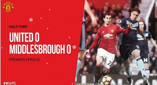 MU vs Middlesbrough (2-1): 'Quy do' loi nguoc dong hinh anh 21