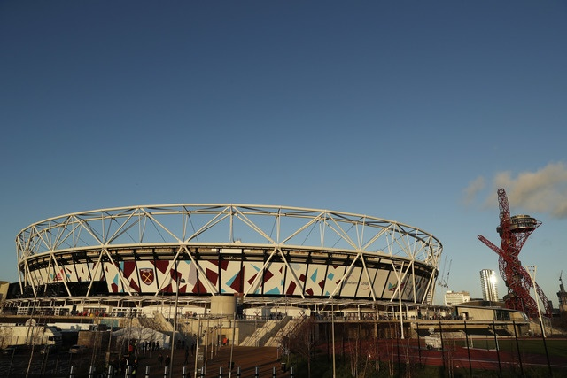 West Ham vs MU (0-2): Dau an trong tai hinh anh 15