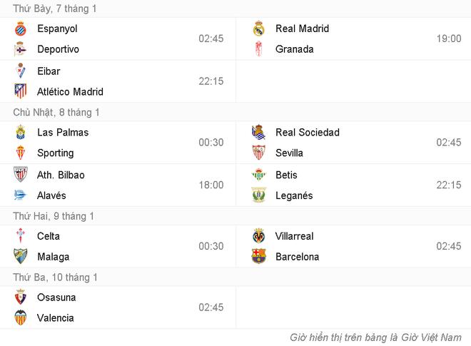 Ronaldo dua ban gai ve ra mat gia dinh hinh anh 11