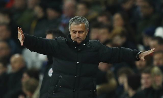 West Ham vs MU (0-2): Dau an trong tai hinh anh 23