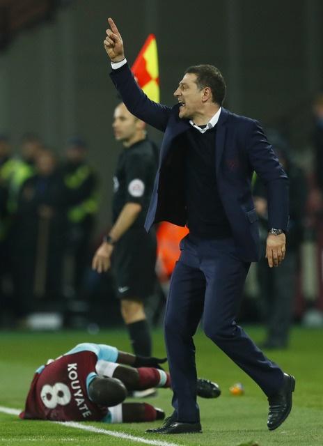 West Ham vs MU (0-2): Dau an trong tai hinh anh 20