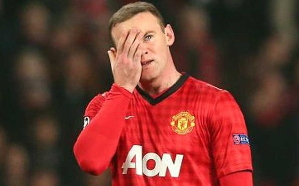 Rooney ten to vi bi tu choi doi ao hinh anh