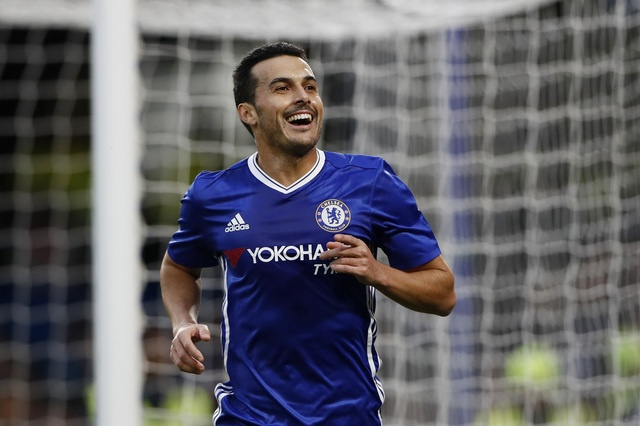 Chelsea vao vong 4 FA Cup trong ngay Terry nhan the do hinh anh