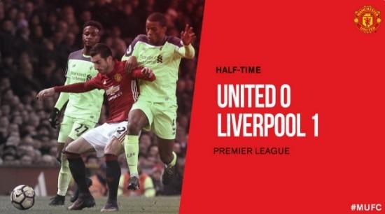 truc tiep MU vs Liverpool anh 31