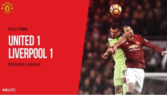truc tiep MU vs Liverpool anh 41