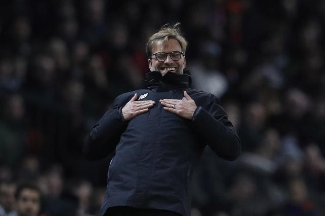 truc tiep MU vs Liverpool anh 38