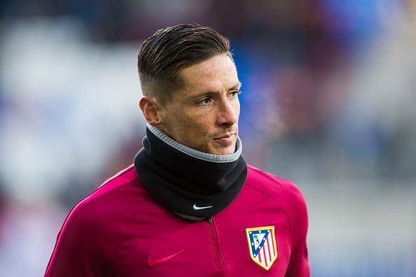 Messi va nhung ngoi sao co the cap ben Premier League hinh anh 7