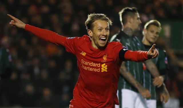 Liverpool vat va loai CLB hang tu de tien vao vong 4 FA Cup hinh anh