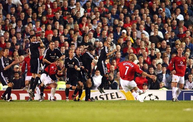 so phan nhung so 7 tai san Old Trafford anh 4