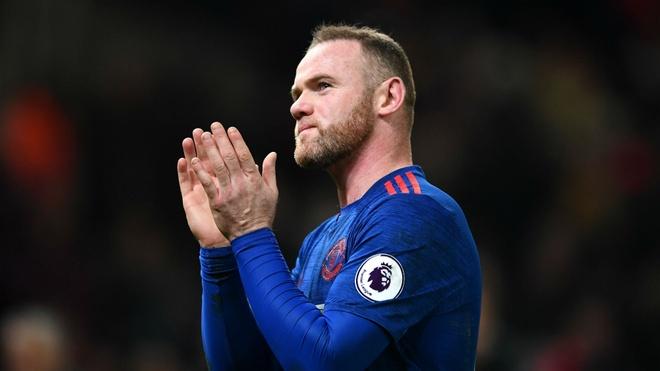 Chuyen nhuong 22/1: Rooney nhan luong trieu bang moi tuan? hinh anh 6