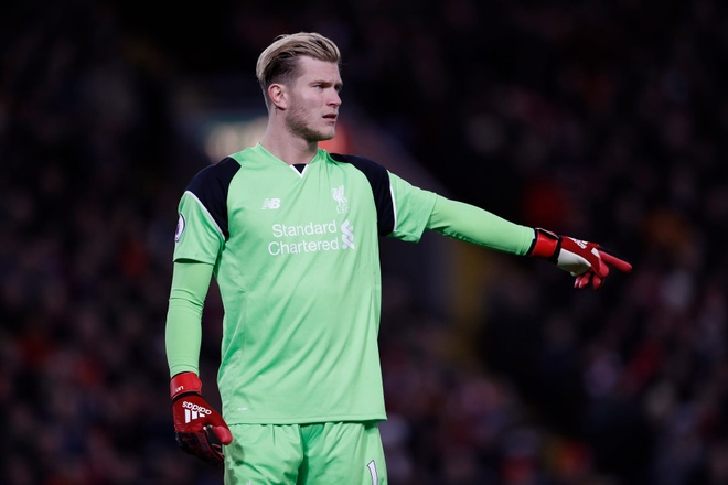 Lo ly do khien thu mon Liverpool danh mat phong do anh 10