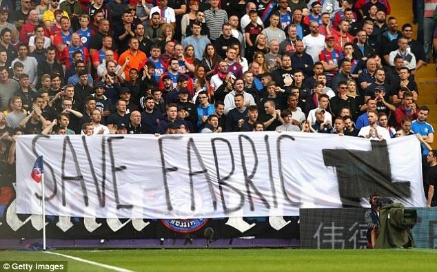 Tro he cua CDV Premier League qua nhung tam banner hinh anh 5
