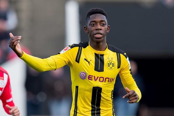 Dortmund so huu 5 sao tre sang gia anh 1
